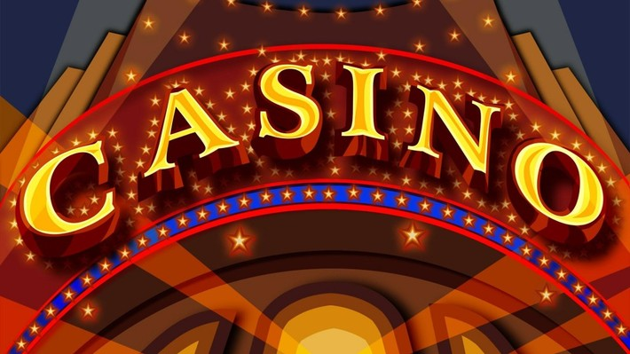 casinoネオン
