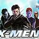 カジノ:X-MAN