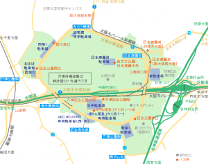 expo_access_map