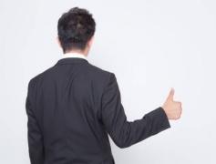 【ふるとま速報】宝くじ板の住民がBIG1等約3億円に当選キタ━━━━━━(゚∀゚)━━━━━━ !!!!!