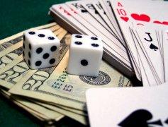 ポーカーって100%運ゲーなのにどうして将棋みたいな頭脳スポーツ扱いになってんの?