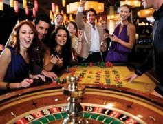 ニートが100$からガチでオンラインカジノに挑戦する